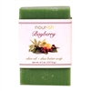 Bayberry Olive Oil and Shea Butter Soap