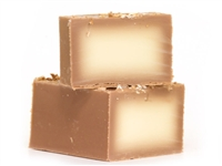 Savannah Pecan Glycerin Soap