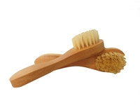 Facial Brush