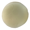 Tea Tree & Green Clay Conditioner Bar