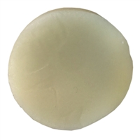 Tea Tree + Green Clay Conditioner Bar