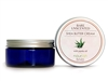 Bare (Unscented) Shea Butter Cream