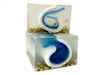 Ocean Waves Glycerin Soap