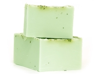 Mint Julep Glycerin Soap