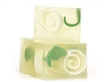 Gardenia Glycerin Soap- OUT OF STOCK