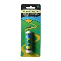 Traveler Ease Scent Inhaler