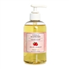 Vanilla Raspberry Liquid Soap
