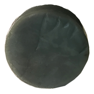 Peppermint + Charcoal Conditioner Bar
