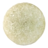 Tea Tree & Green Clay Shampoo Bar
