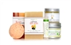 Citrus Small Gift Set