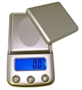 Pocket Digital Scale