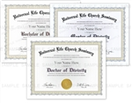 Bachelor of Divinity