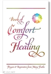 Interfaith Book of Comfort and Healing