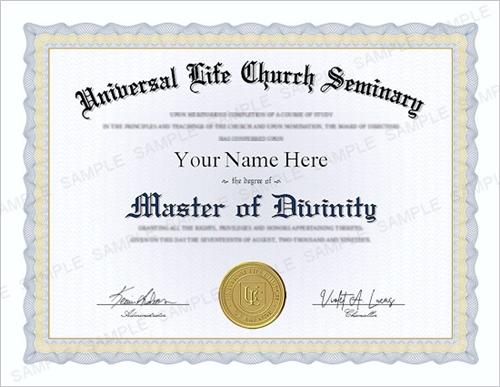 the divinity code free pdf