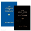 The Star Book Series 2-Book Minister's Set