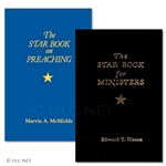 The Star Book Series Minister's Gift Set