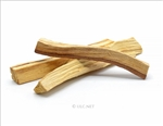 Palo Santo Smudge Sticks (3)