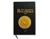 ULC Mini Pocket Bible NT KJV