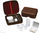 Portable / Emergency Communion Set | Portable Communion Set