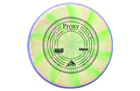 Axiom Discs Cosmic Electron Soft Proxy