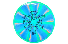 Axiom Discs Cosmic Neutron Crave
