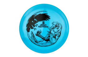 Discraft Big Z Raptor