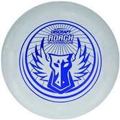 Discraft Brodie Smith Bro-D Roach