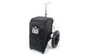 Dynamic Disc Compact Cart Rain Fly