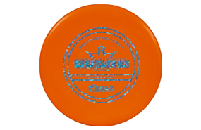 Dynamic Discs Classic Soft Guard