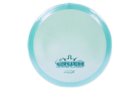 Dynamic Discs Lucid-X EMac Truth