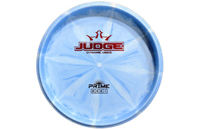 Prime Burst Judge Bottom Stamp