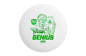Discmania Active Base Line Genius