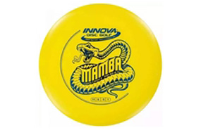 Innova Dx Holiday Mamba 2020