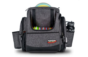 Innova Super HeroPack 2.0 Backpack Bag