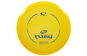 Latitude 64° Opto Air Fury