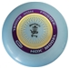 Discshop Mini-Stamped HDX Frisbee