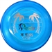 Wham-O Eurablend Fastback Frisbee® (DTW 35th Anniversary)