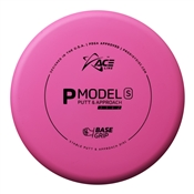 Prodigy Disc Base Grip Glow P Model S