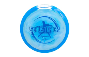 Prodigy Disc 750 Spectrum Series A3 (Will Schusterick Tour Series)