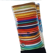 Tee Box Sox - Stack em' up