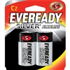 9V Alkaline | 9V Alkaline Battery | Energizer | Pro Battery Specialists