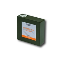 14V/28V Lithium Battery | Military Lithium Battery | Saft | Pro Battery Specialists