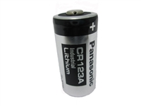 3V Lithium | 2/3A Lithium Battery | Pro Battery Specialists