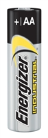1.5V Alkaline | AA Alkaline Battery | Energizer | Pro Battery Specialists