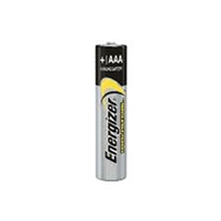 1.5V Alkaline | AAA Alkaline Battery | Energizer | Pro Battery Specialists