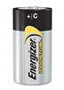 1.5V Alkaline | C Alkaline Battery | Energizer | Pro Battery Specialists
