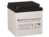 12V/28AH | Sealed Lead Acid Battery | Pro Battery Specialists