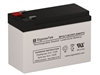 12V/22 AH | Sealed Lead Acid Battery | Pro Battery Specialists