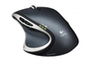 Logitech Mx Performance Wireless Mouse