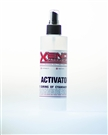 ACTIVATOR Spray For Mesh to Frames Adhesive